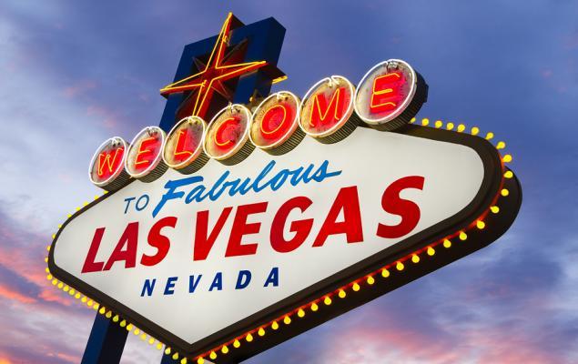 Roundup Saham Perjudian: Pembatalan Rencana Las Vegas Sands, Rilisan Penghasilan Q1 - 18 Mei 2020