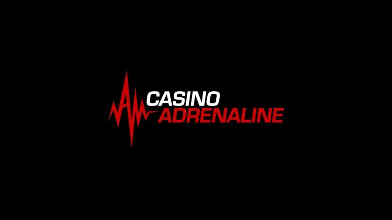 Kasino Adrenalin: Platform Perjudian Online Ramah Kripto yang Cepat, Fleksibel, dan Andal