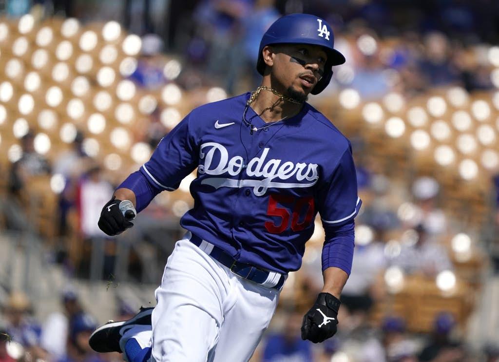 Peluang Baru di Musim 2020 MLB Terjadi, Bats Stats Just Out
