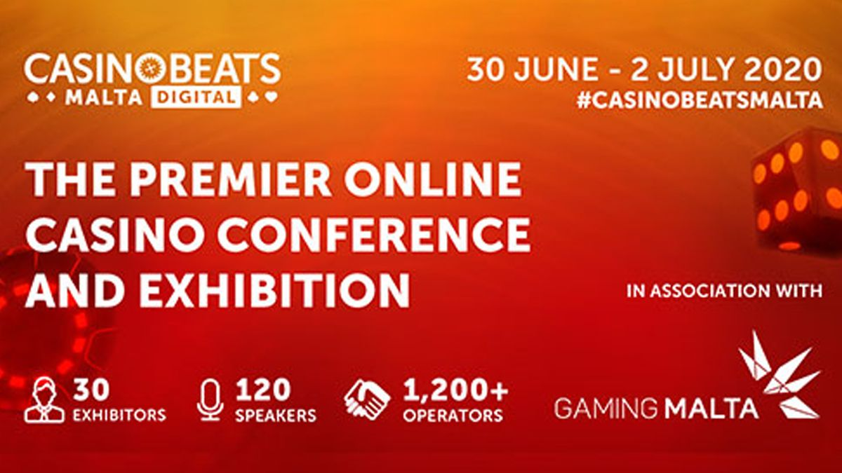 casinobeats-malta-goes-digital-for-2020-ft