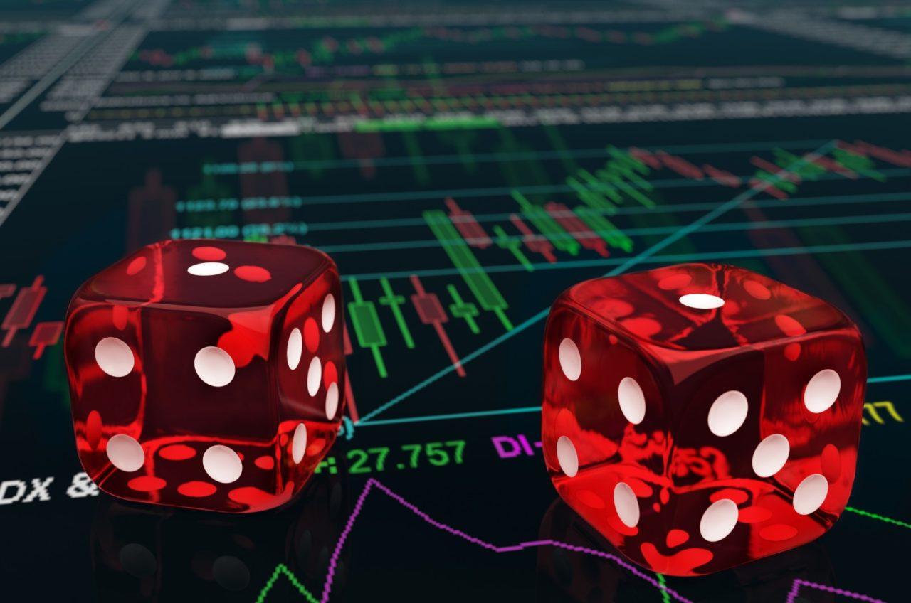 Mengapa Saham Judi PA Online Mendapatkan Kepentingan Pasar Di Seluruh Dunia