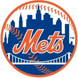 Pada akhirnya, penjualan Mets mungkin berupa real-estate, perjudian, atau permainan media