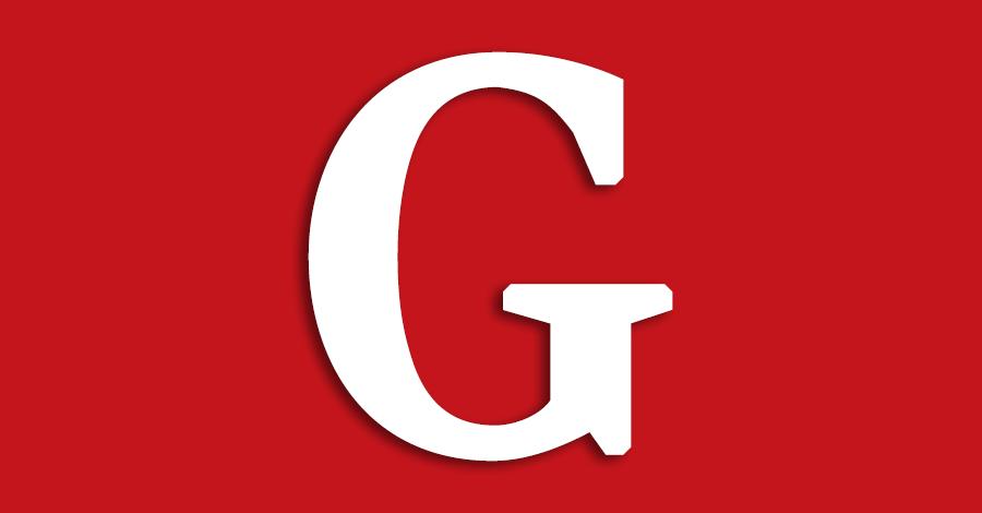 Walters: Penjualan lotre melonjak selama pandemi | Pandangan Lain