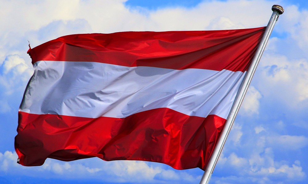 Austrian Association for Betting and Gambling Calls for New Online Gambling Licensing System