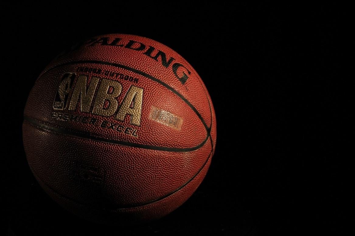 Bagaimana Michael Jordan Mengubah Kecintaannya pada Judi menjadi Kerajaan Taruhan Olahraga