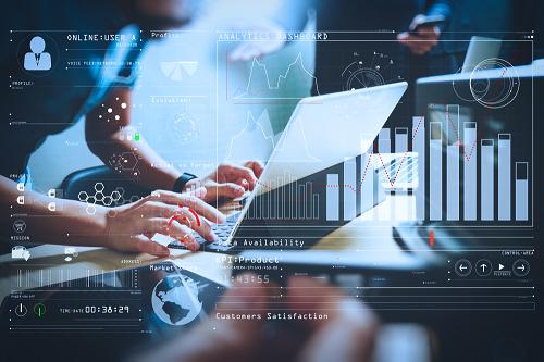 Judi Online: Pasar dengan Analisis Dampak Covid-19 | Prospek Bisnis Industri, Pendapatan, Tren, dan Prakiraan 2026
