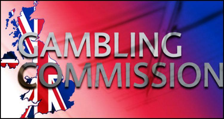 Trio iGaming dianggap melanggar Komisi Perjudian