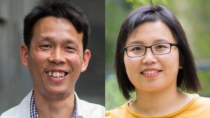 Warga Tionghoa Australia berbagi cerita pribadi tentang bahaya perjudian dan jalan mereka menuju pemulihan